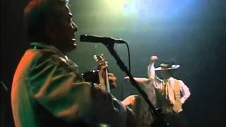 Jazmin de Luna - Los Tucu Tucu - En Vivo (Clasicos del Folclore Argentino)