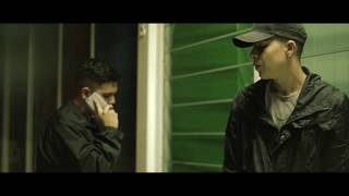 Tumbao - Eyemci @Kidzzz🍭 ft V.rod (Prod Julito808) [Video Oficial]