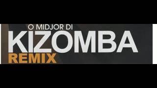 DJ LCA kizomba beats 2017