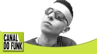 MC Hollywood - Aí Sim (DJ Teta) Lançamento 2017