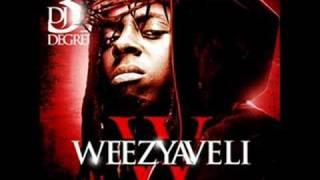 Lil Wayne - I Need Someone