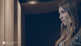 Sarayma - Entre tus brazos (Piano Lyric)