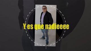 Es que Nadie - ISAIN Duo Ft Celim Palma (oficial Video Lyric)