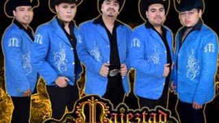Majeztad - Una Copita de Ron live 7-25-15 Capilla