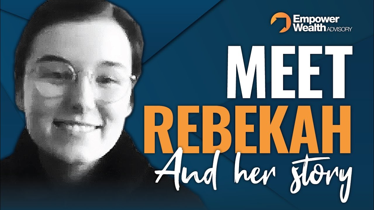 Rebekah Antognelli