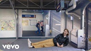 Voyou - Les bruits de la ville (Clip officiel) ft. Yelle