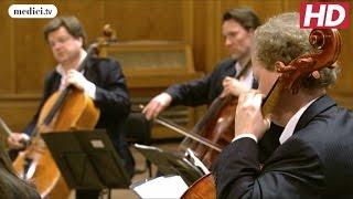 Ennio Morricone and Wilhelm Kaiser-Lindemann - The Man with the Harmonica