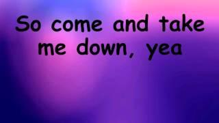 Liquid Courage (Lyrics) - Eric Bellinger feat. Victoria Monet
