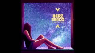 Herzbandz(허즈밴즈)   여름밤