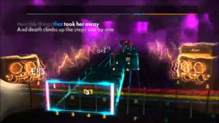Rocksmith 2014-Dig Up Her Bones by Misfits