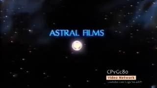 Astral Films (1989)