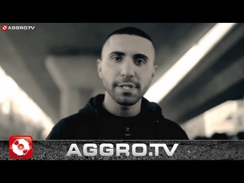 motrip-kennen-official-hd-version-aggrotv-aggro-tv-aggrotv