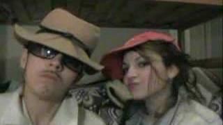 Gunther feat. Nina and Sara