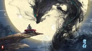 Suncrown - Legend Of The Forgotten Centuries