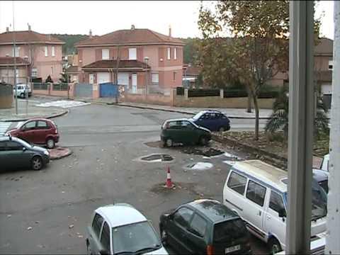 Tarragona cataluna spain