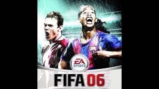 Fifa 06 Live Commentators
