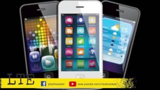Cellphone Vibrating Sound Effect