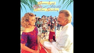 JAMES LAST & BERDIEN STENBERG - Torna A Surriento (Come Back To Sorrento)