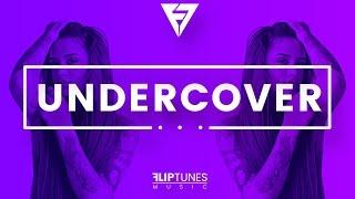 "Kehlani | ""Undercover"" Remix | RnBass 2017 | FlipTunesMusic™"