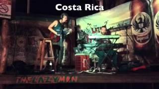 Gringos Caribeños Live