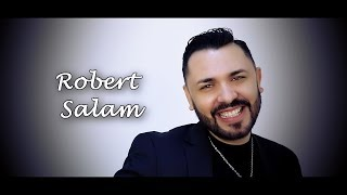 Robert Salam - Mor dusmanii mei ( Oficial Video ) HiT 2018