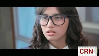 Mere Rashke Qamar - Arijit Singh - Kamikaze - Love Warning - Korean Dama