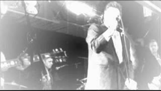 Johnny Red & Memphis - Rockin´boy blue