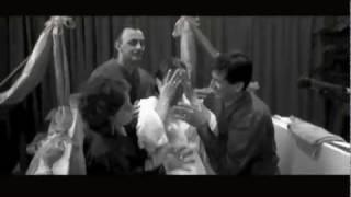 """IBR Promo - TEDASHII """"Riot"""" INSTRUMENTAL - Bautismos + Noche de Talentos [HD -1080p]"""