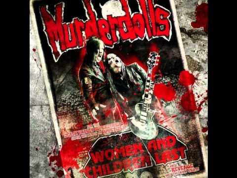 murderdolls-summertime-suicide-with-lyrics-idrinkbubblegum123