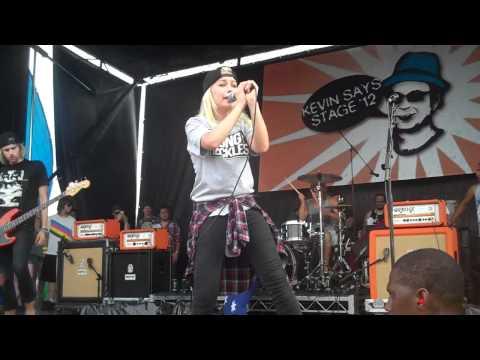 tonight-alive-little-lion-man-cover-live-warped-tour-2012-xxchristianottxx