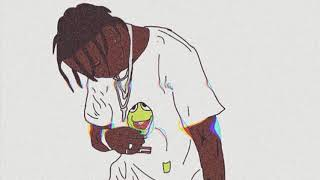"[FREE] Travis Scott Type Beat ft. Lil Baby "" No Favors "" Prod. Naniondabeat"