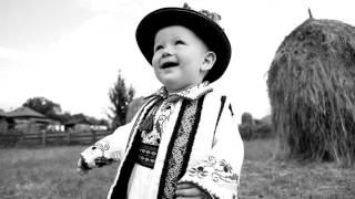 Alexandru Bradatan - Mama, mama, dulce nume HD