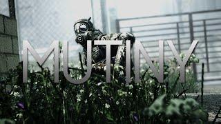 mutiny [vsc]