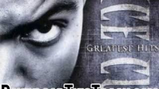 ice cube - The Nigga Ya Love To Hate - Greatest Hits
