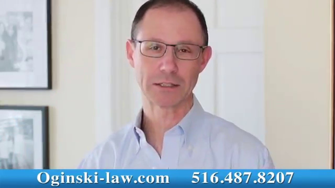 Medical Malpractice Attorney Patchogue NY
