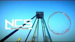 Granado Espada - Beyond hope [NCS Release]