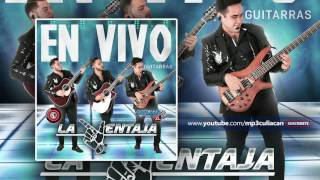 La Ventaja - Que Se Detenga La Noche (En Vivo 2016)