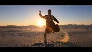 Akash Patel - Punjabi MC - Mundian To Bach Ke