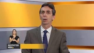 Governo destina R$ 128 milhões para obras na BR-163