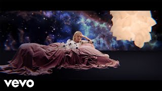 Astrid S - 'Someone New