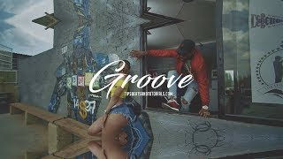 "[FREE] Dancehall Instrumental 2017 - ""Groove"" (Prod By. TipsBeatsAndTutorialsTV)"
