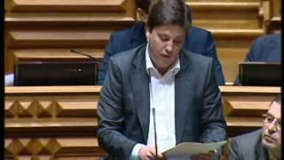 O corte nas prestações sociais é política do PSD/CDS no seguimento do que fazia  o PS