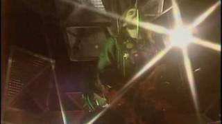 Motorhead - Ace Of Spades (Live TOTP 1980).avi