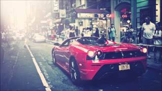GTA Ft. Sam Bruno - Red Lips (Aero Chord Remix)