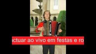 """Conjunto Musical Santo André """" Vamos à Bruxa"""""""