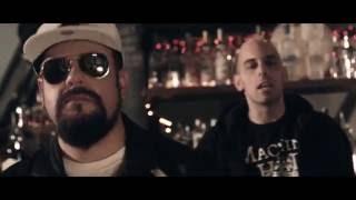 D-LIGHT feat. Δημήτρης Μεντζέλος - Έτσι το κάνουμε εμείς (Official videoclip HD)