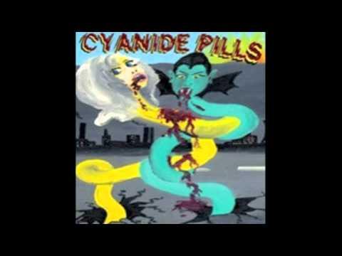 cyanide-pills-wrong-adda89