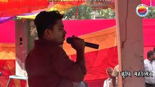 #Sannu_kumar_maithili Song Solah K Chhau Jabani Sannu kumar  पिया काचे छै उमरिया सुपर हित मैथली सोंग