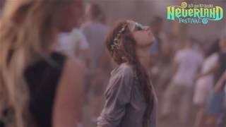 Neverland Festival 2016 - Groove Attack