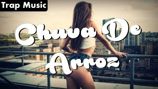 Luan Santana Ft Double You - Chuva De Arroz (Ş¥NPłλ¥ Trap Remix)